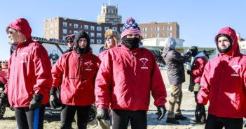 asbury polar plunge