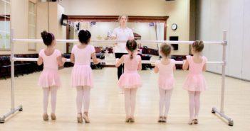 New Jersey ballet school, NJ ballet school, New Jersey dance school, NJ dance school, American Russian Ballet