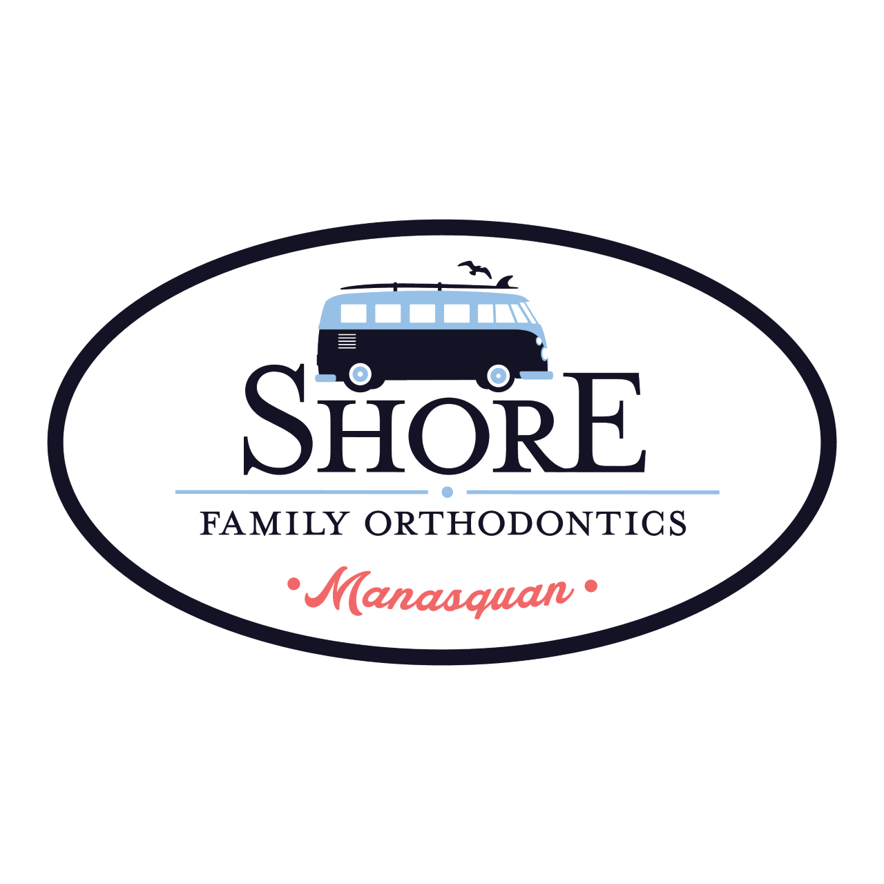 Shore Family Orthodontics
