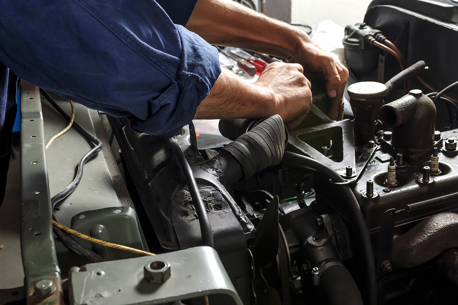 Tips for Car Mechanic Shopping to Find a Good One