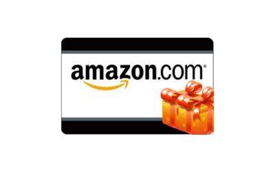 Promote Auto Service Company and Win $50 Amazon Gift Card