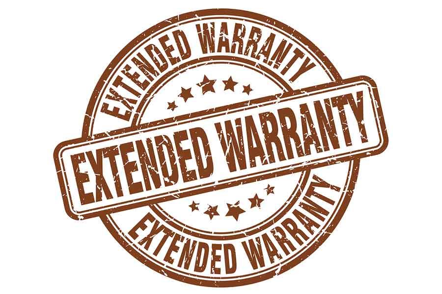 Auto Repair Insurance vs Extended Warranty