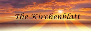 Kirchenblatt