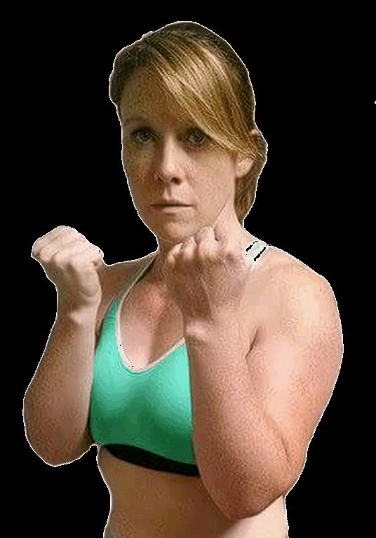 Jennifer Skoglund