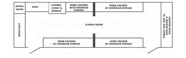 production_trailers_content_PO_floorplan