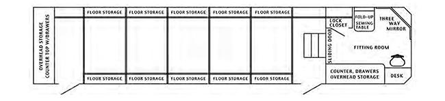 wardrobe-trailers_content_WC_floorplan