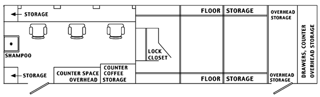 make-up-trailers_content_CB_floorplan