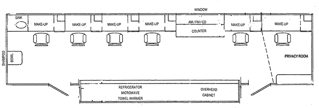 make-up-trailers_content_MG_floorplan