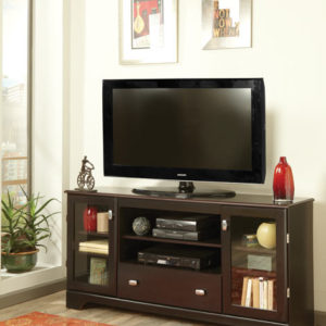 Union Furniture Entertainment Console 60-230