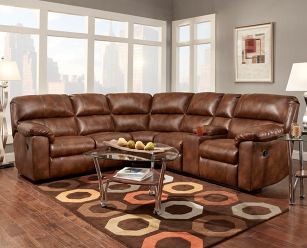 union furniture livingroom 1450 wyoming saddle
