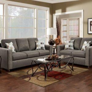 union furniture livingroom 3600 vivid onyx