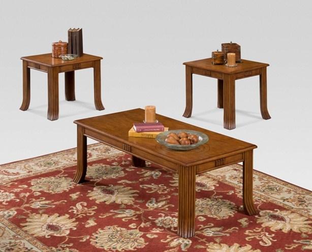 union furniture livingroom 8409 tables
