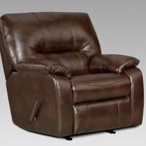 union furniture livingroom recliner