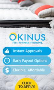 Okinus