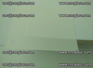 Sandblasting white translucent EVA glass interlayer film for safety glazing (EVA FILM) (14)