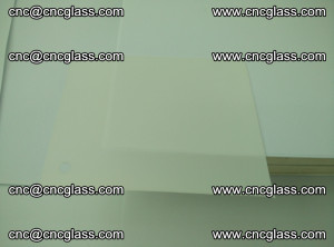 Sandblasting white translucent EVA glass interlayer film for safety glazing (EVA FILM) (19)