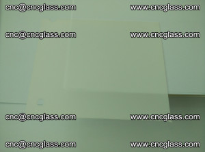 Sandblasting white translucent EVA glass interlayer film for safety glazing (EVA FILM) (8)
