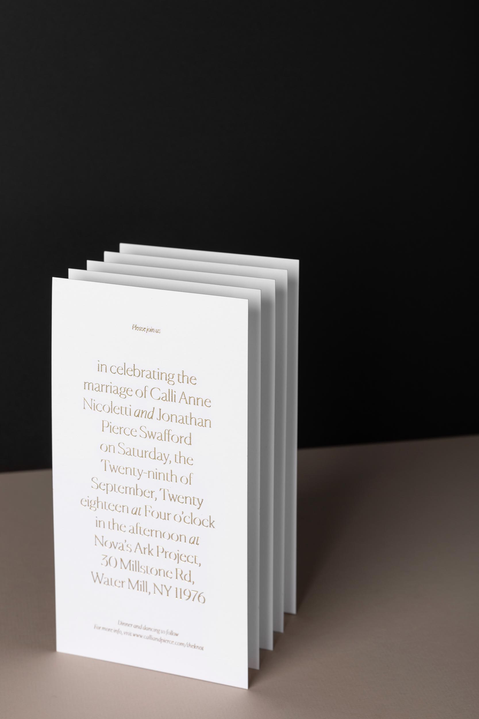 wedding-suite-studio-simple-serif-invite-classic-invites-01
