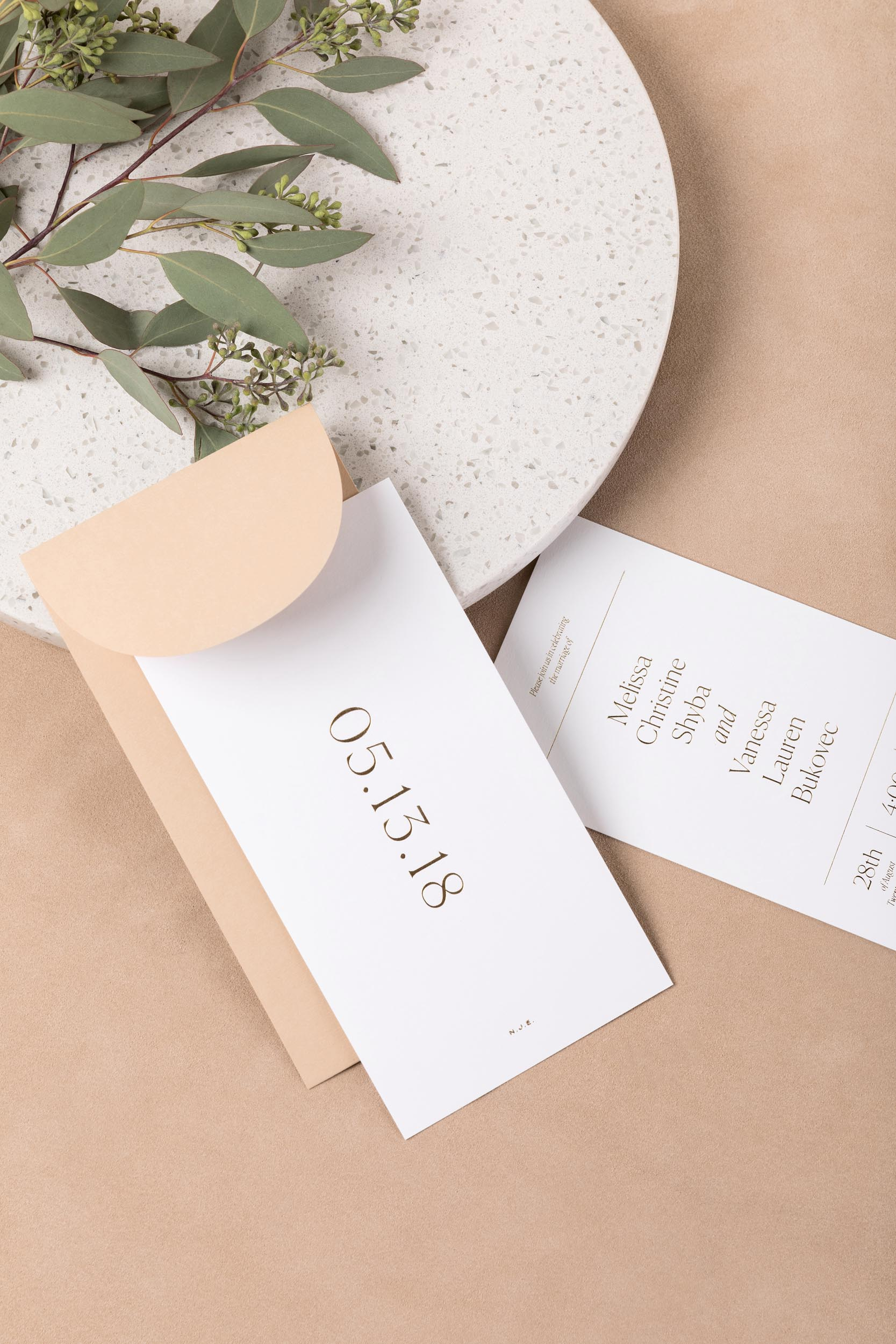 wedding-suites-pronounced-std-elemental-invite-02