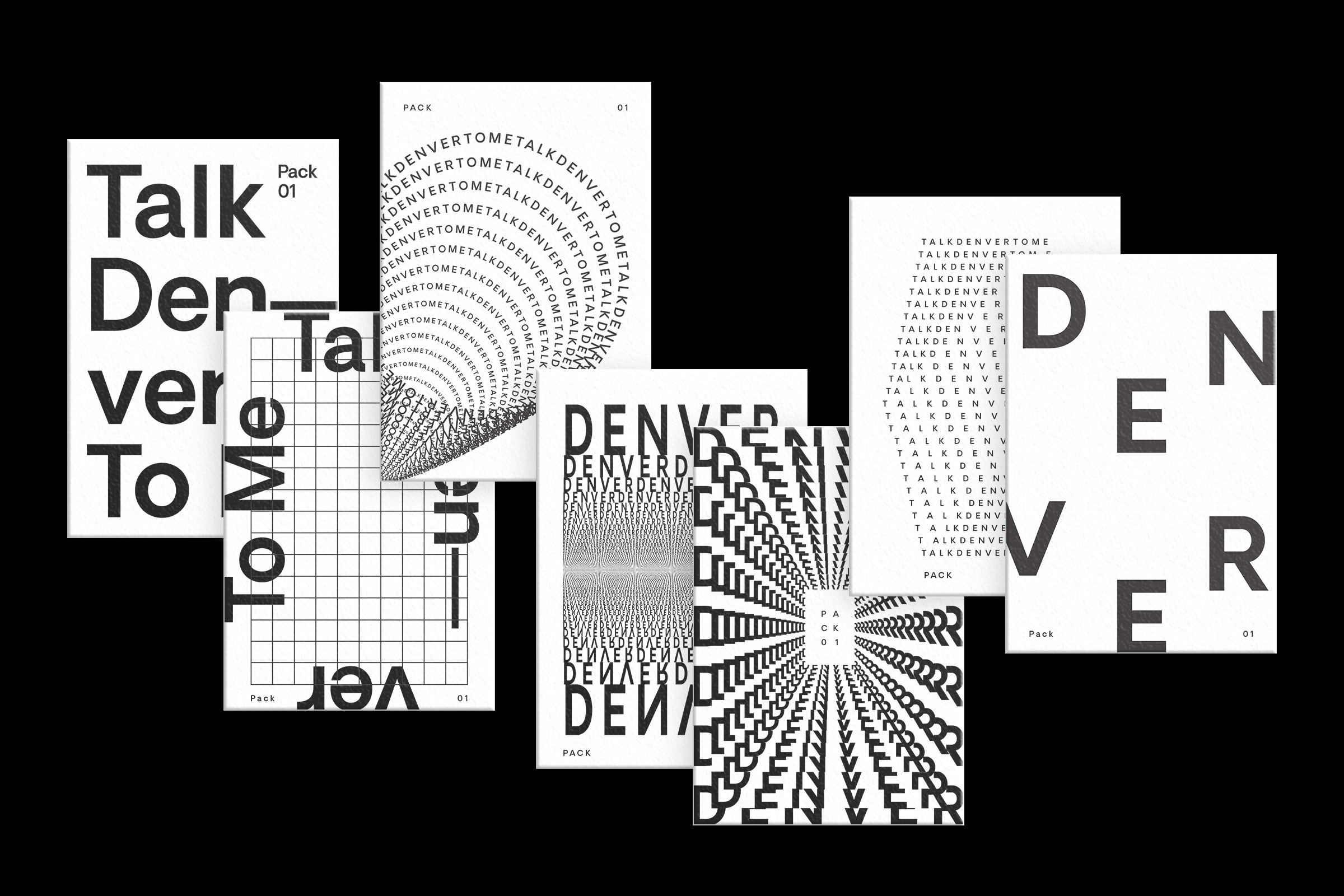 MCA-card-pack-designs