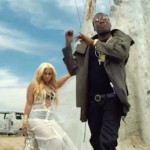 Meek Mill Ft Paloma Ford – I Dont Know (Official Music Video).