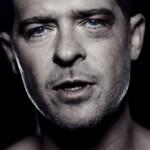 "Robin Thicke ""Get Her Back"" (DJ Mustard Remix)."