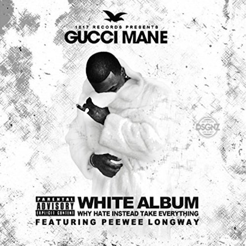 gucci-mane-peewee-longway-the-white-album