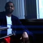 "Joell Ortiz Ft. B.o.B & Mally Stakz – ""Music Saved My Life""."