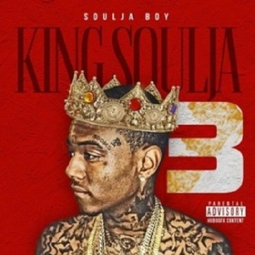 king soulja