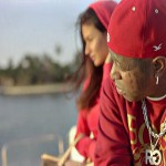 "Birdman Feat. Young Thug & Rich Homie Quan ""Lifestyle"" Video"