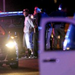 3 People Injured in Shooting After a Nas and ScHoolboy Q Concert.