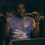 The People Vs Pusha T, Pusha responds to some of the comments left on Youtube
