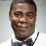 Tracy Morgan Still in critical condition but is doing better!