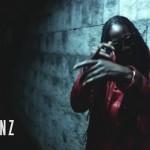 "2 Chainz ""Freebase"" Video (Trailer)."