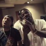 Troy Ave ft Young Lito & King Sevin 3005 (Official Video)