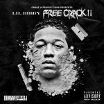 """Lil Bibby-feat. Kevin Gates""""We Are Strong""""."""
