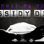 Arsonal da Rebel – 0 TO 100 REMIX (Cassidy Diss).