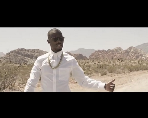 b.o.b video