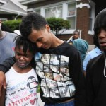 Chicago 82 shot, 14 dead over 4th of July weekend (Totally Crazy).