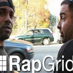 Dizaster explains Math Hoffa Fight.