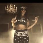 Rolls Royce Rizzy Ft Twista, K Camp, Lil Scrappy & Jermaine Dupri  – Gah Damn (Remix) Video