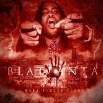 Waka Flocka Flame – 'Blatlanta'.