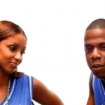 Mya responds to having a  affair with Jay Z after internet rumors.