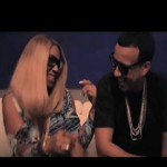 French Montana Feat. Fabolous & Wale – R&B B*tches (Trailer).
