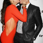 Robin Thicke Finally Gives Up On Paula Patton selling Los Angeles mansion  (Video).