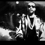 Juicy J, Wiz Khalifa, Ty Dolla $ign – Shell Shocked [Official Video]