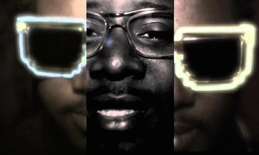 t-pain look like him