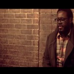 "T-Pain –  Feat Severe Ruff ""Love Suicide"" Video."