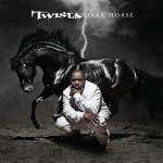 Twista Devil's Angel (New Music).