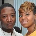 Yung Jocs Wife 'Alexandria Robinson' of 13 years Files For Divorce